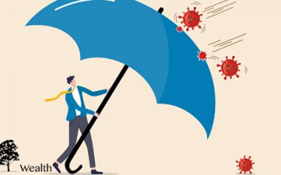 4 Tips for Pandemic Proofing Investment Portfolios: Financial Year Review of Super Performance