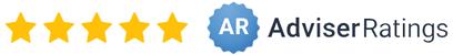 Killara Wealth 5 Stars on Advisor Ratings