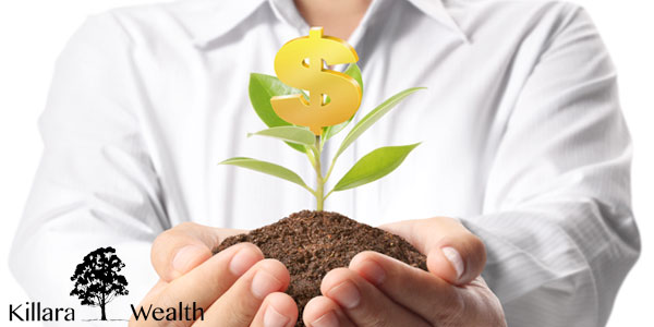 How Much Does a Financial Plan Cost? And, Is It Worth It?