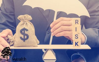 Risk Vs Return: Is Your Investor Profile Optimised?