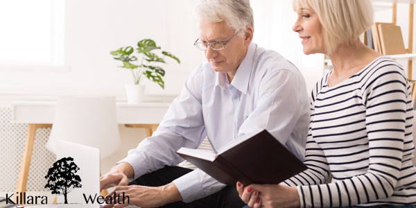 54/11 Or Age Retirement? What You Need to Know Before Making a Decision